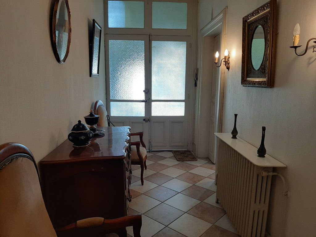 Appartement à vendre 3 93m2 à Mazamet vignette-2