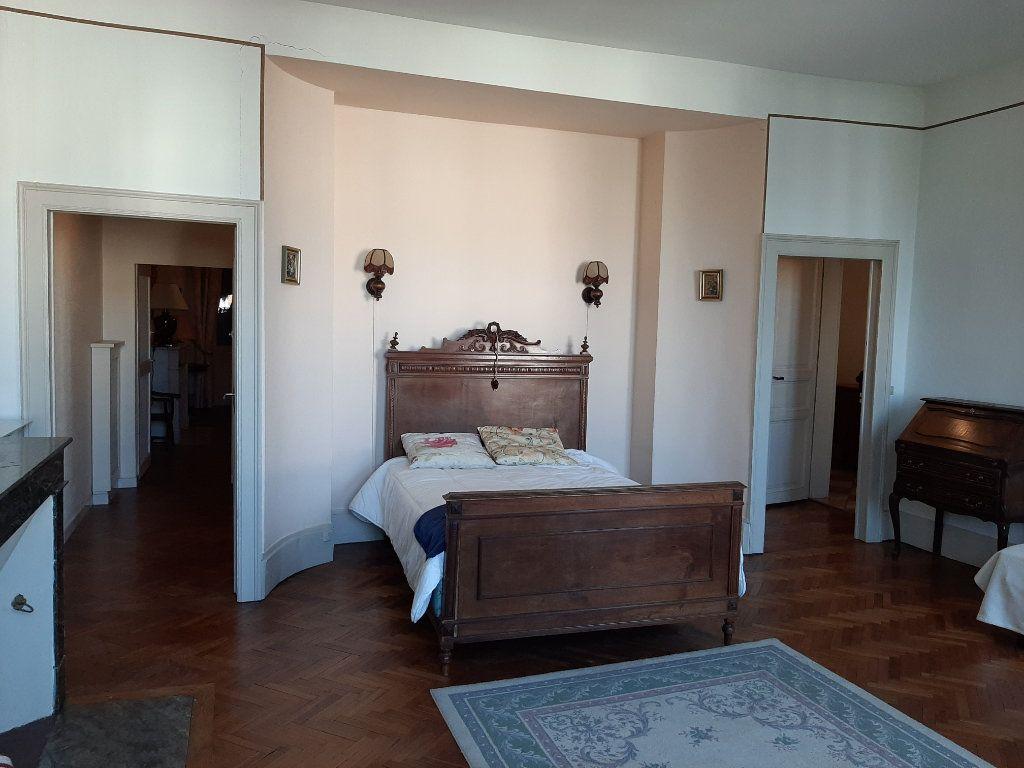 Appartement à vendre 3 93m2 à Mazamet vignette-3