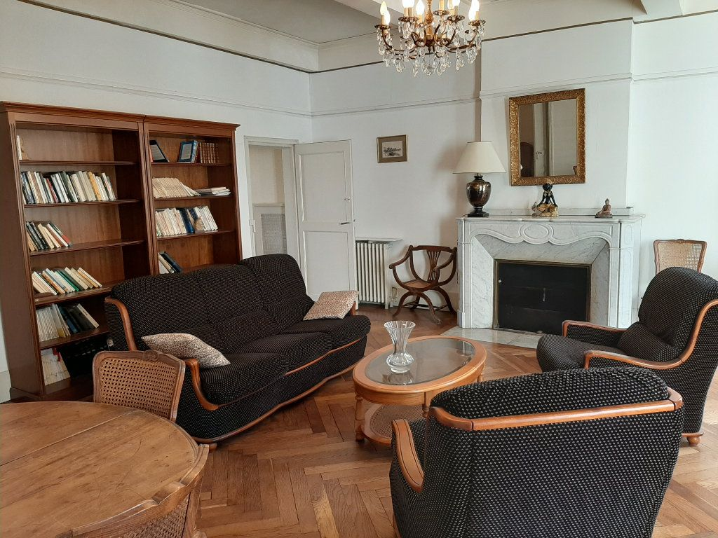 Appartement à vendre 3 93m2 à Mazamet vignette-4