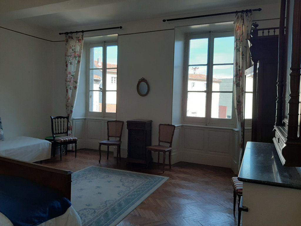 Appartement à vendre 3 93m2 à Mazamet vignette-5