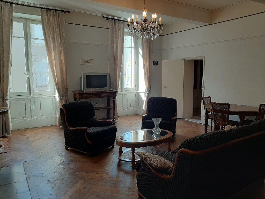 Appartement à vendre 3 93m2 à Mazamet vignette-6