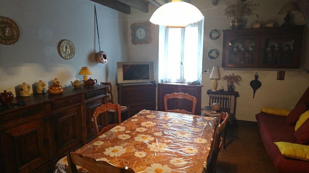 Maison à vendre 3 60m2 à Sauveterre vignette-2