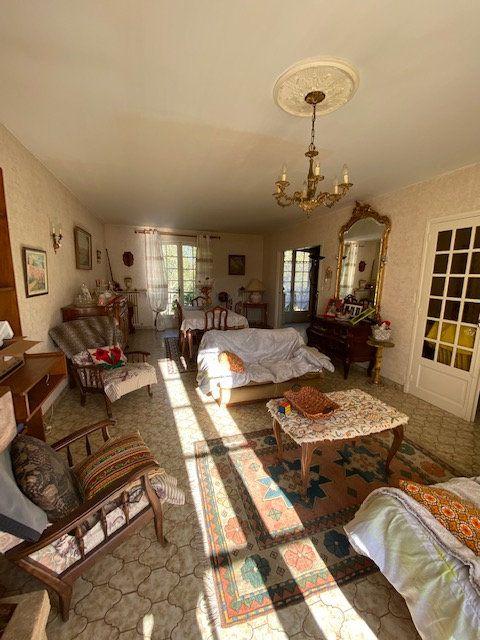 Maison à vendre 7 172m2 à Castres vignette-2