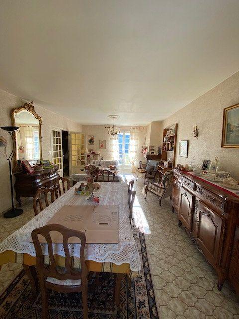 Maison à vendre 7 172m2 à Castres vignette-3