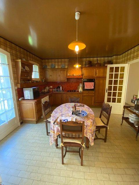 Maison à vendre 7 172m2 à Castres vignette-4
