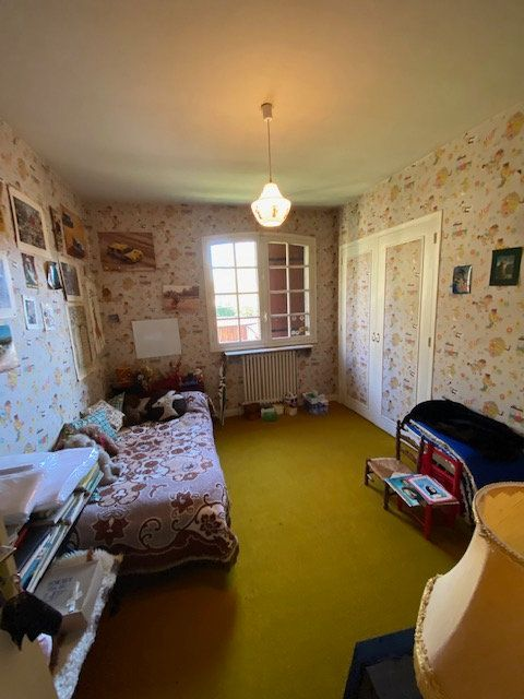 Maison à vendre 7 172m2 à Castres vignette-5
