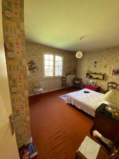 Maison à vendre 7 172m2 à Castres vignette-6