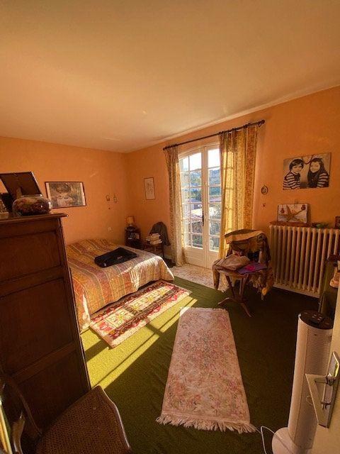 Maison à vendre 7 172m2 à Castres vignette-9