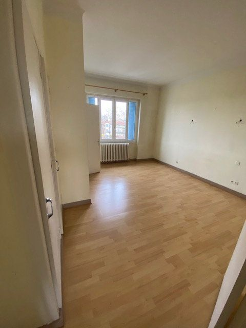 Appartement à vendre 3 92m2 à Castres vignette-3