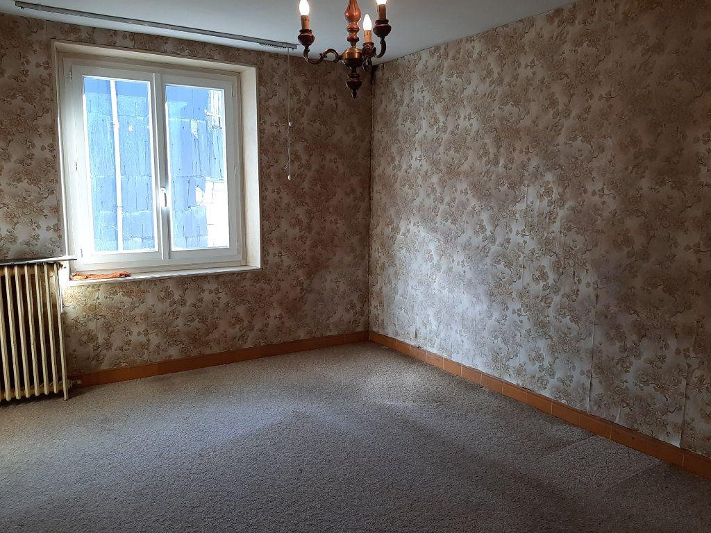 Maison à vendre 5 70m2 à Mazamet vignette-4