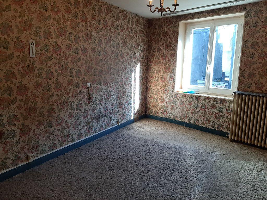 Maison à vendre 5 70m2 à Mazamet vignette-5