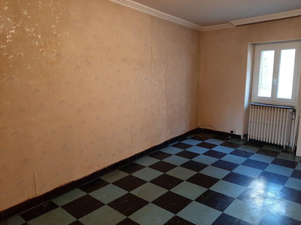 Maison à vendre 5 70m2 à Mazamet vignette-7
