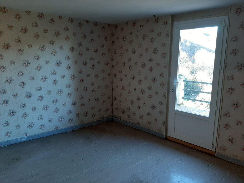 Maison à vendre 5 70m2 à Mazamet vignette-9