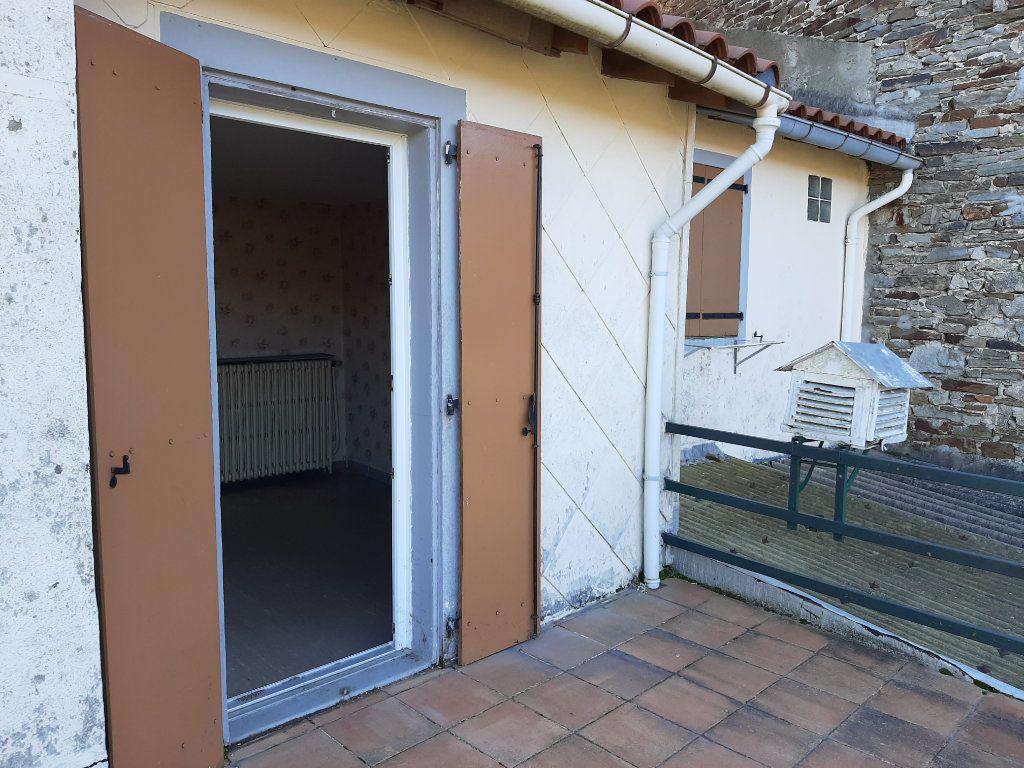 Maison à vendre 5 70m2 à Mazamet vignette-14