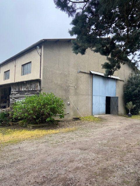 Immeuble à vendre 0 500m2 à Castres vignette-6