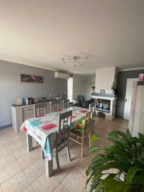 Maison à vendre 6 99m2 à Castres vignette-2