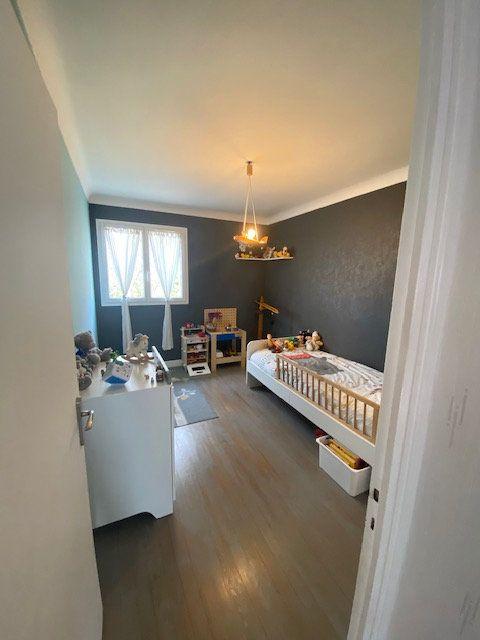 Maison à vendre 6 99m2 à Castres vignette-6