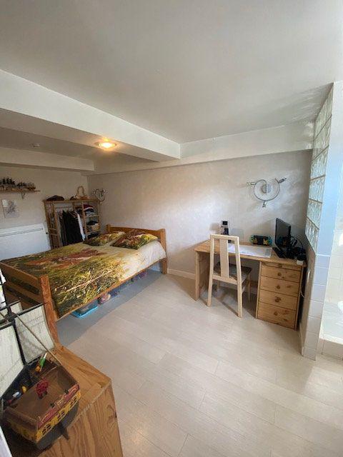 Maison à vendre 6 99m2 à Castres vignette-9