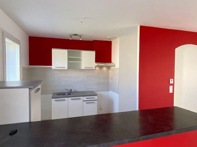 Maison à vendre 5 90m2 à Castres vignette-2