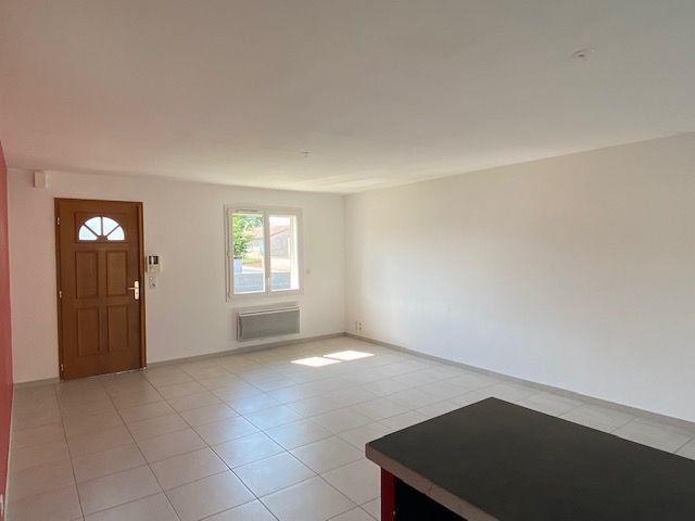 Maison à vendre 5 90m2 à Castres vignette-5