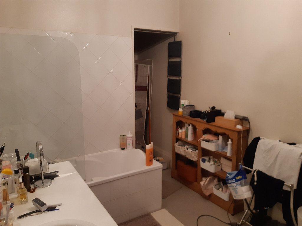 Appartement à louer 4 140m2 à Castres vignette-6