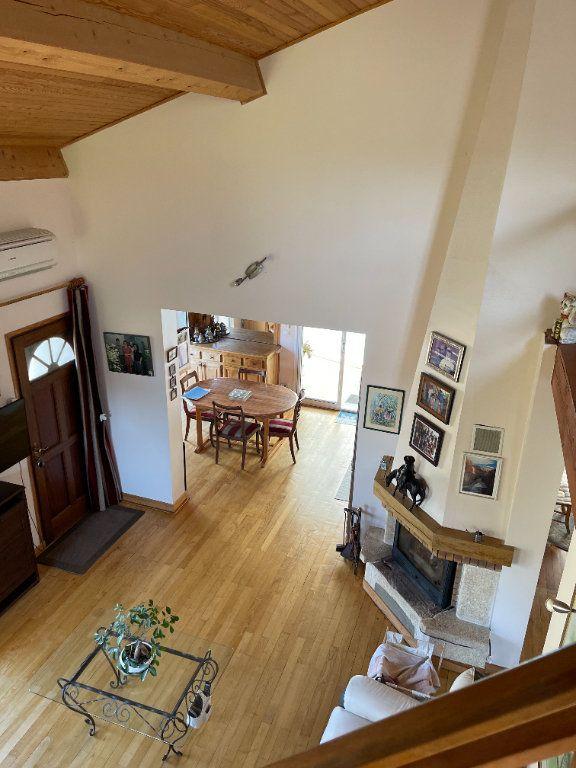 Maison à vendre 4 110m2 à Castans vignette-4