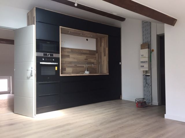 Appartement à vendre 2 27m2 à Castres vignette-1