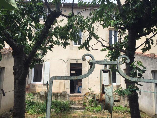Appartement à vendre 2 27m2 à Castres vignette-3