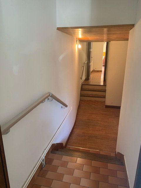 Appartement à louer 2 46m2 à Mazamet vignette-5