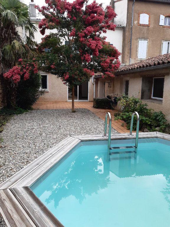 Appartement à vendre 5 95m2 à Castres vignette-1