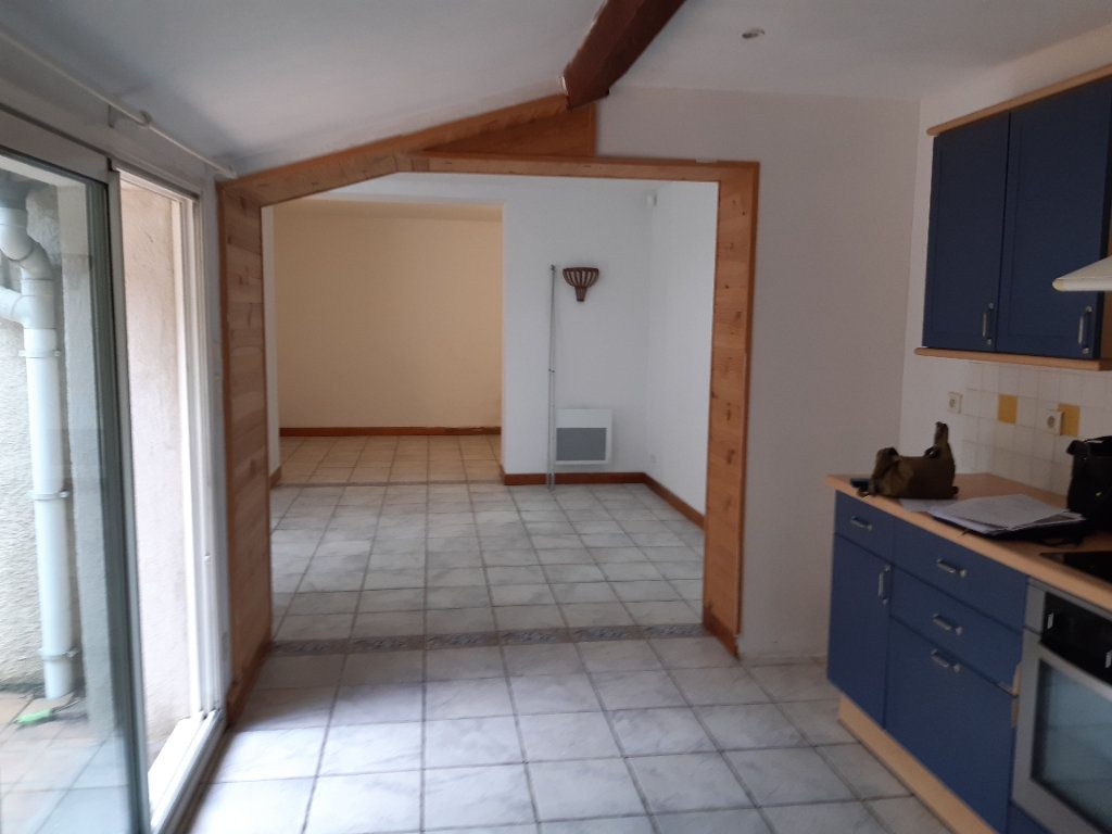 Appartement à vendre 5 95m2 à Castres vignette-2