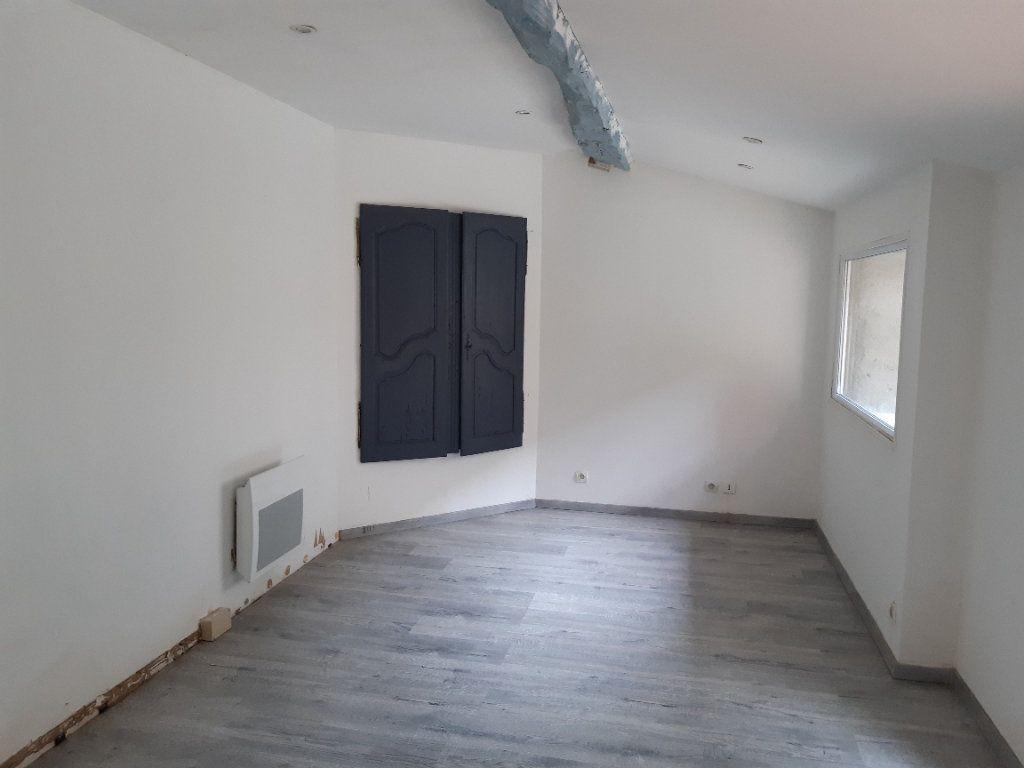 Appartement à vendre 5 95m2 à Castres vignette-3