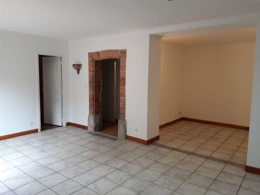 Appartement à vendre 5 95m2 à Castres vignette-4
