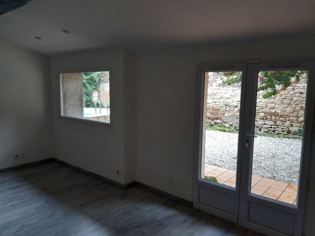 Appartement à vendre 5 95m2 à Castres vignette-6