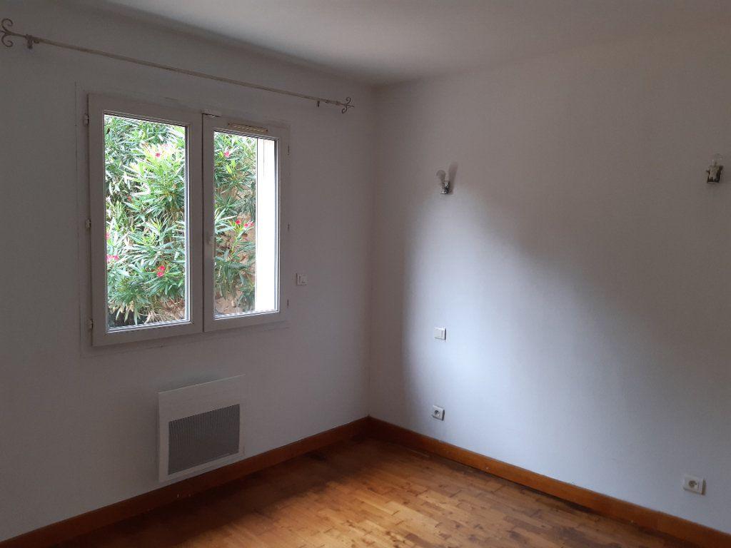 Appartement à vendre 5 95m2 à Castres vignette-7