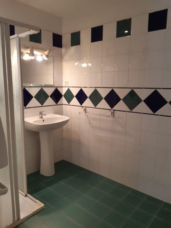 Appartement à vendre 5 95m2 à Castres vignette-8