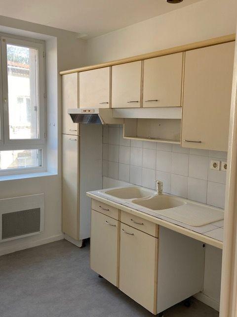 Appartement à vendre 3 63m2 à Castres vignette-1