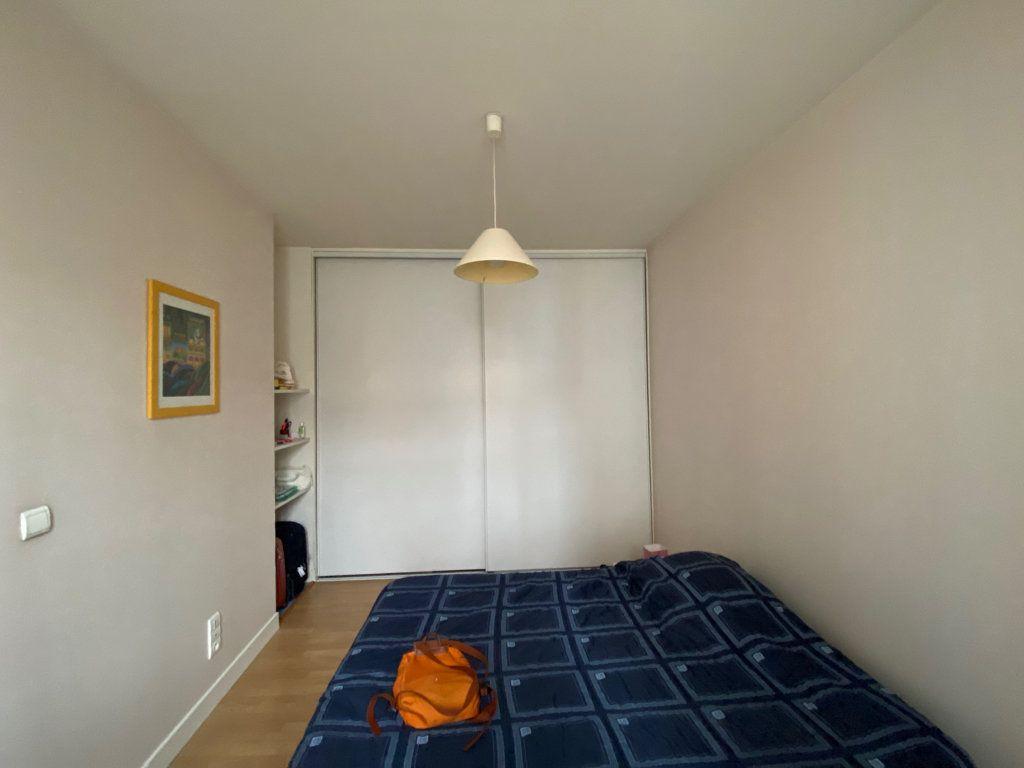 Appartement à louer 2 67m2 à Castres vignette-4