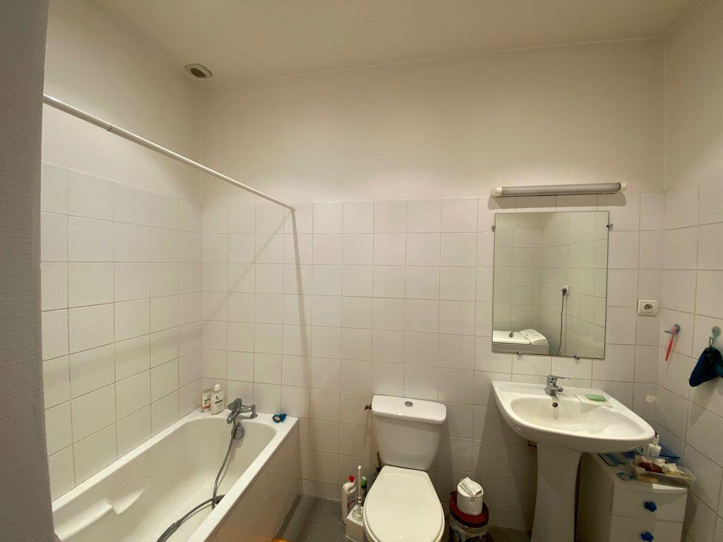Appartement à louer 2 67m2 à Castres vignette-5