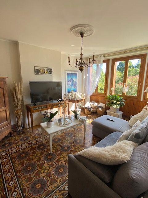 Maison à vendre 8 300m2 à Castres vignette-2