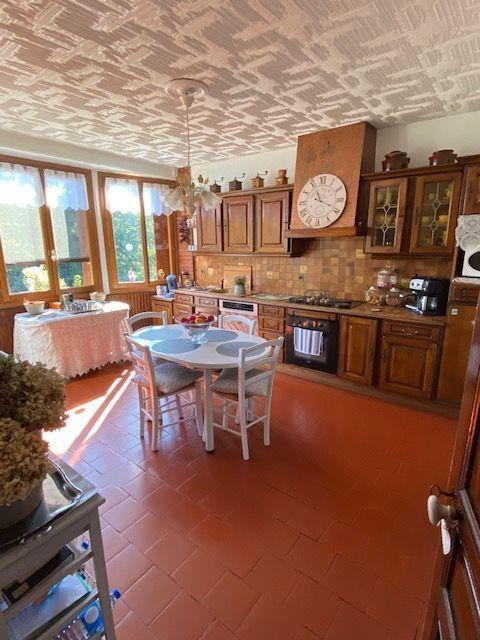 Maison à vendre 8 300m2 à Castres vignette-3