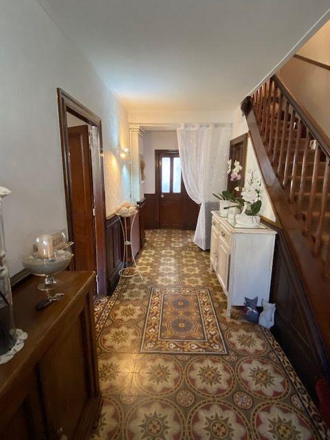 Maison à vendre 8 300m2 à Castres vignette-4