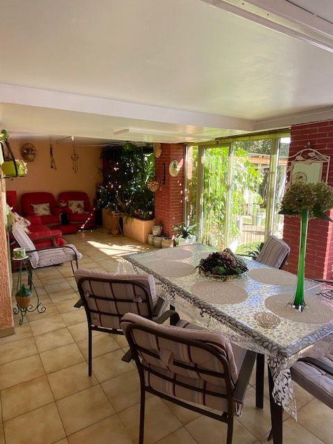 Maison à vendre 8 300m2 à Castres vignette-7