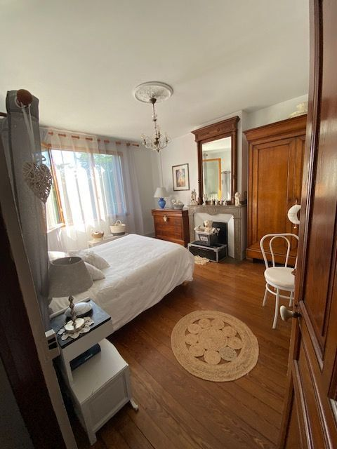 Maison à vendre 8 300m2 à Castres vignette-8
