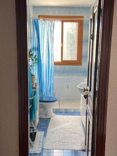 Maison à vendre 8 300m2 à Castres vignette-9