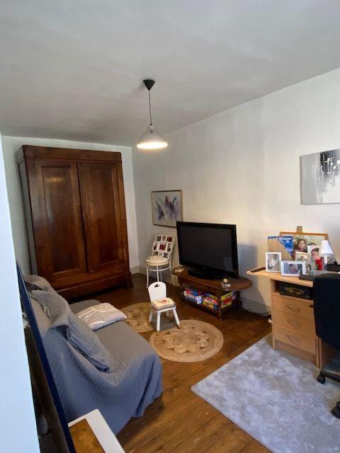 Maison à vendre 8 300m2 à Castres vignette-10