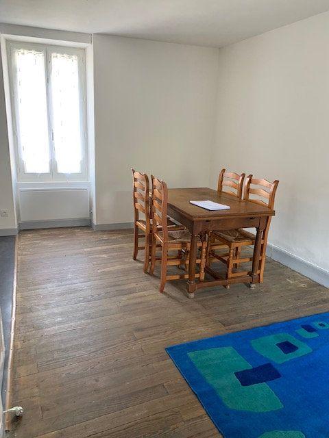Maison à louer 3 76m2 à Labastide-Rouairoux vignette-2