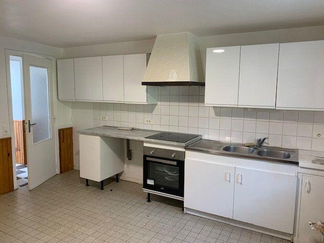 Maison à louer 3 80m2 à Pont-de-Larn vignette-1