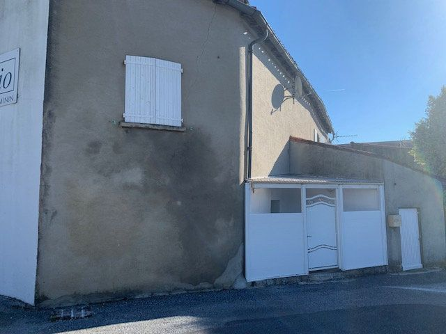 Maison à louer 3 80m2 à Pont-de-Larn vignette-6