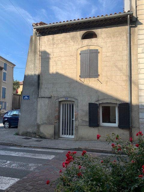 Maison à louer 4 110m2 à Pont-de-Larn vignette-1